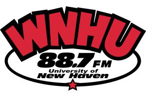 WNHU-88.7FM